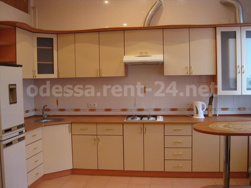 apartments for rent in odessa